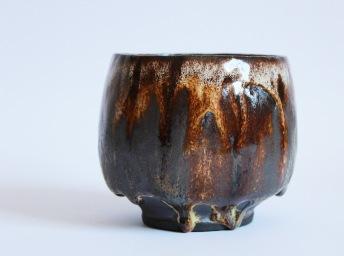 Asper mug, 2013