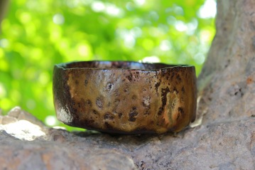 Copper Age Chawan, 2017